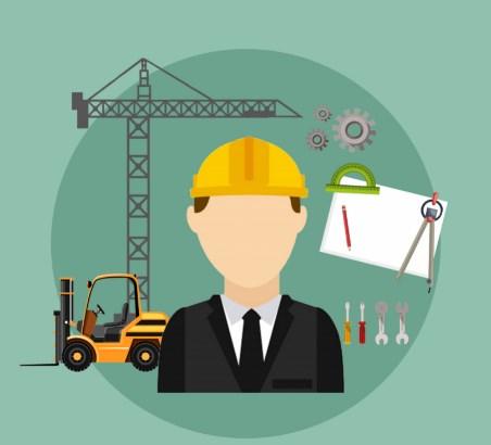 ¿Sabias que existe una traducción especializada en la Ingeniería?