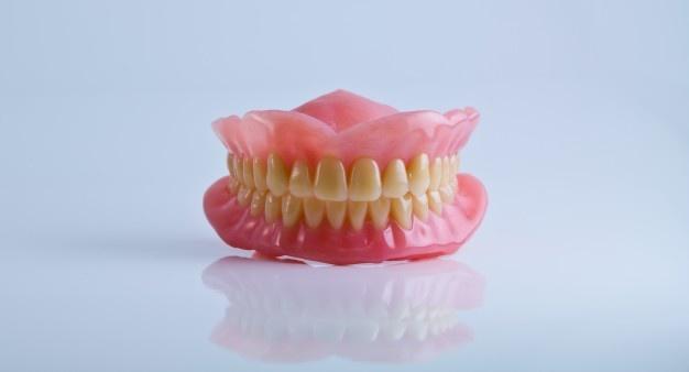 ¿Cuál es la importancia de acudir a un odontólogo?
