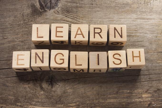 10 consejos para aprender inglés rápido